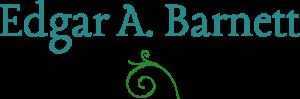Logomakr_1YTH0A EAB