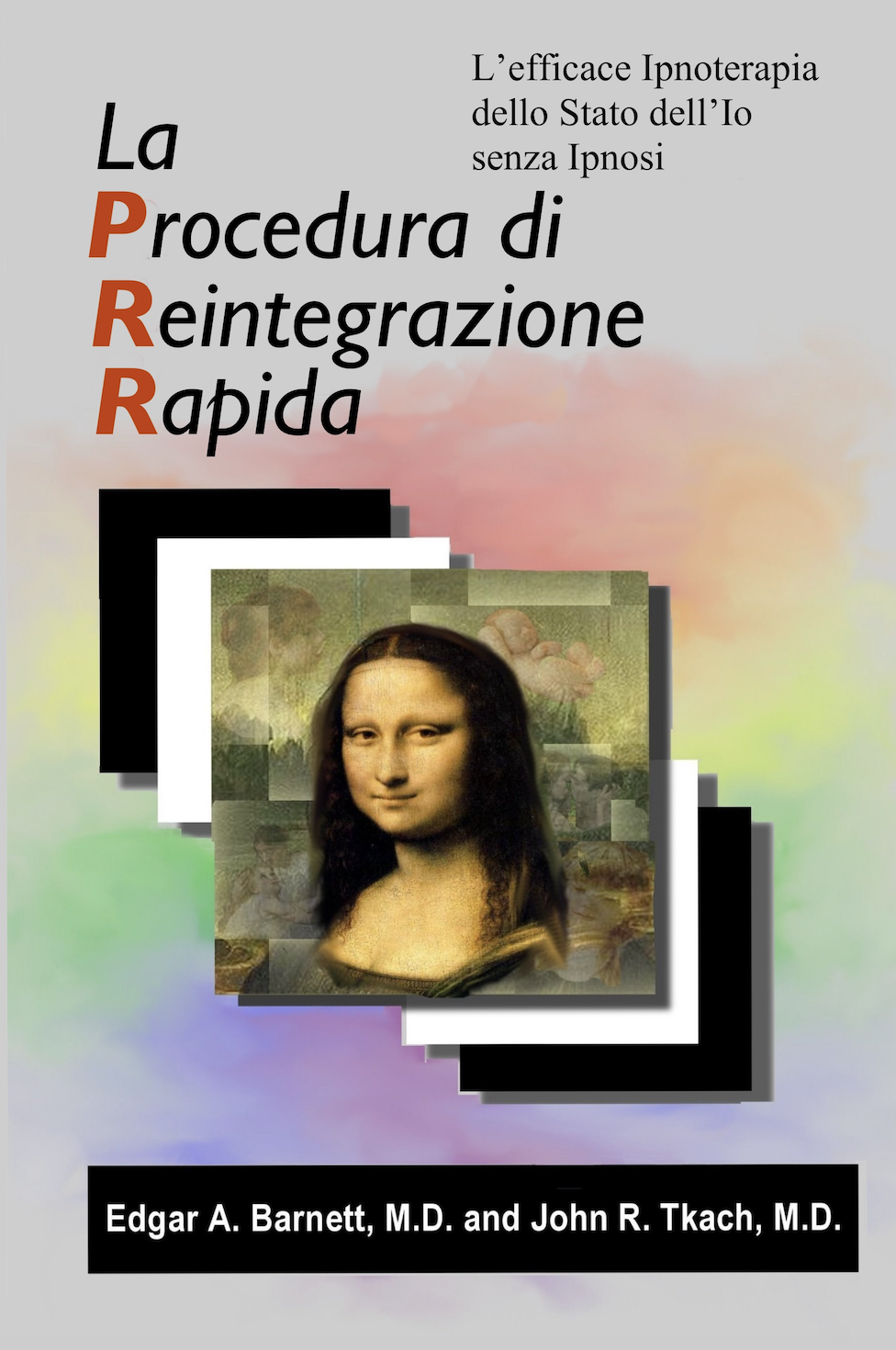 RRP Italian Cover